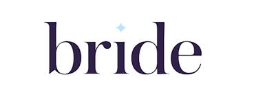 Lancashire and Lake District Bride Magazine