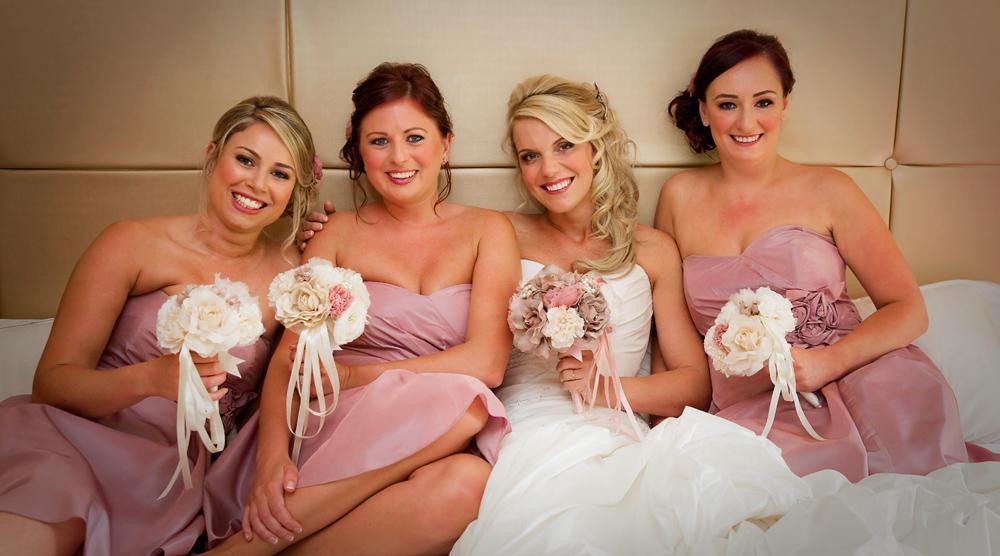 Bridal Prep 3