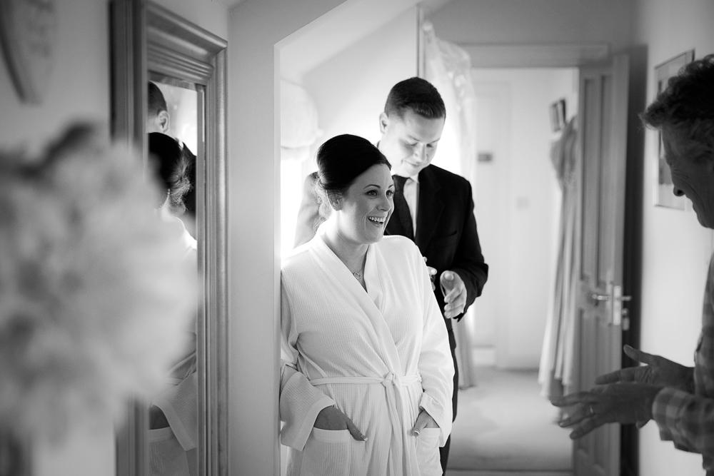 Bridal Prep 29