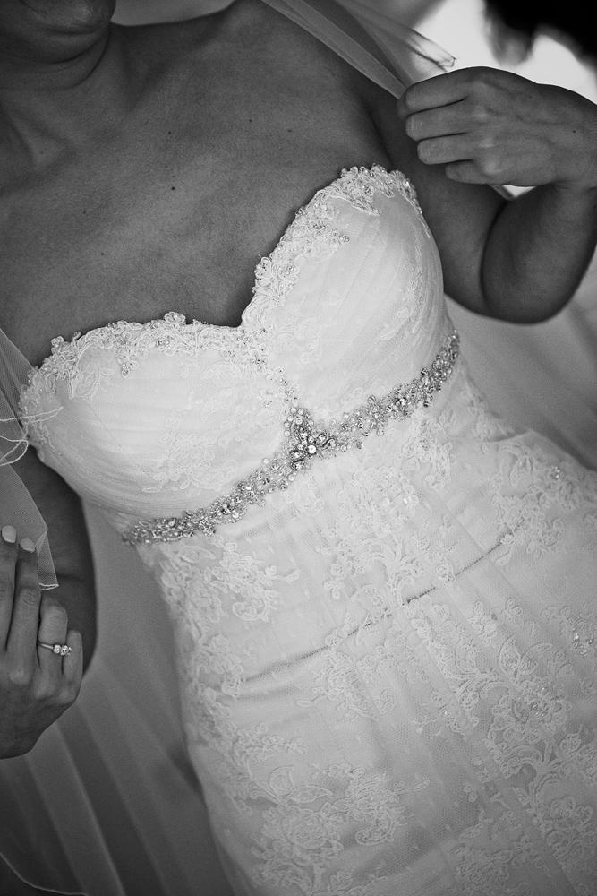 Bridal Prep 23