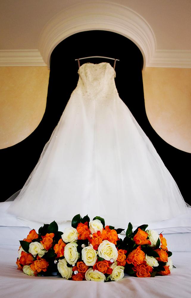 Bridal prep 27