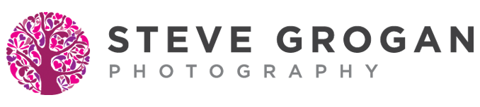 Steve Grogan Photography