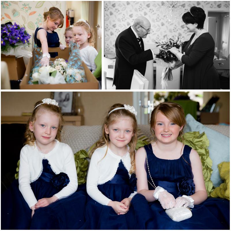 Llangollen wedding7