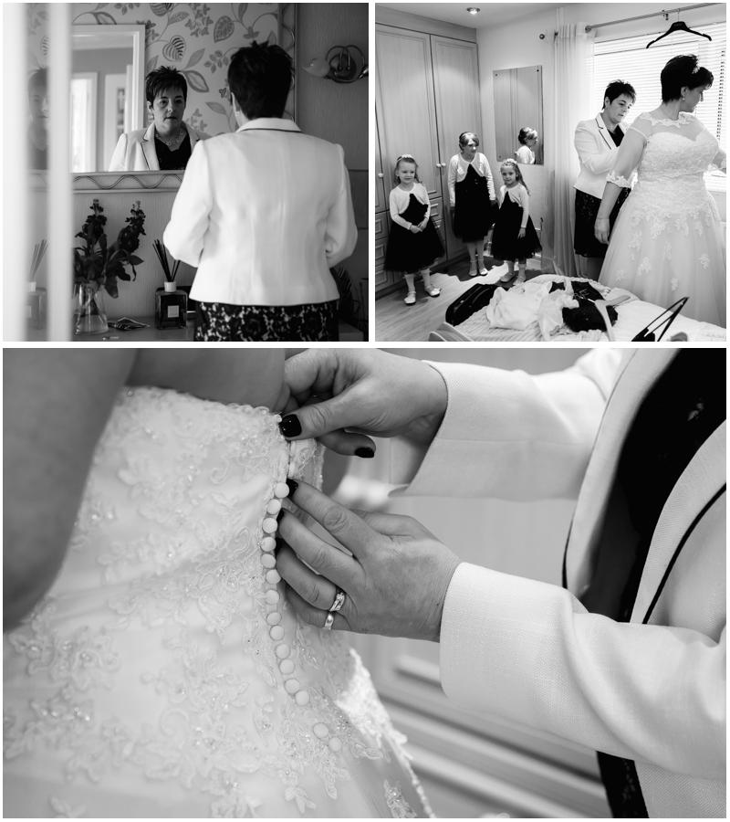 Llangollen wedding9
