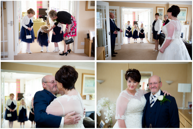 Llangollen wedding 10