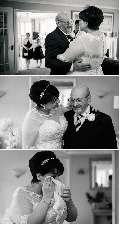 Llangollen Wedding 11