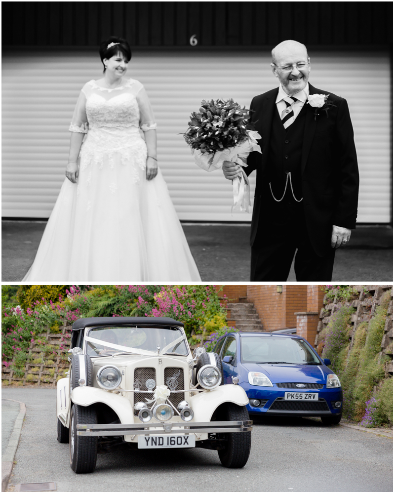 Llangollen wedding13