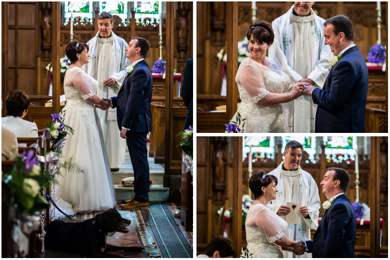 Llangollen wedding 15