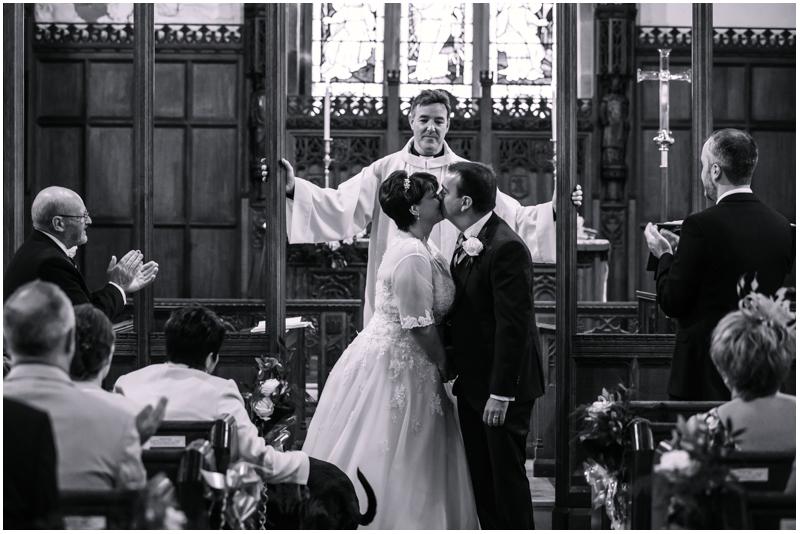 Llangollen wedding16