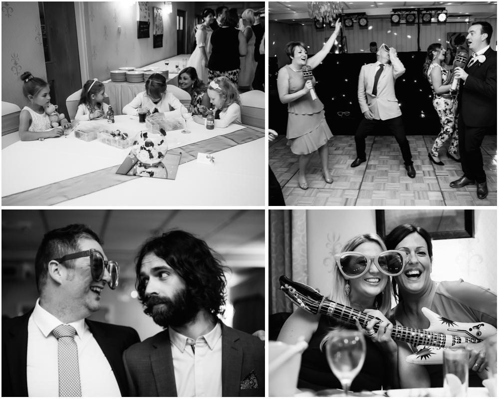 Llangollen wedding 31
