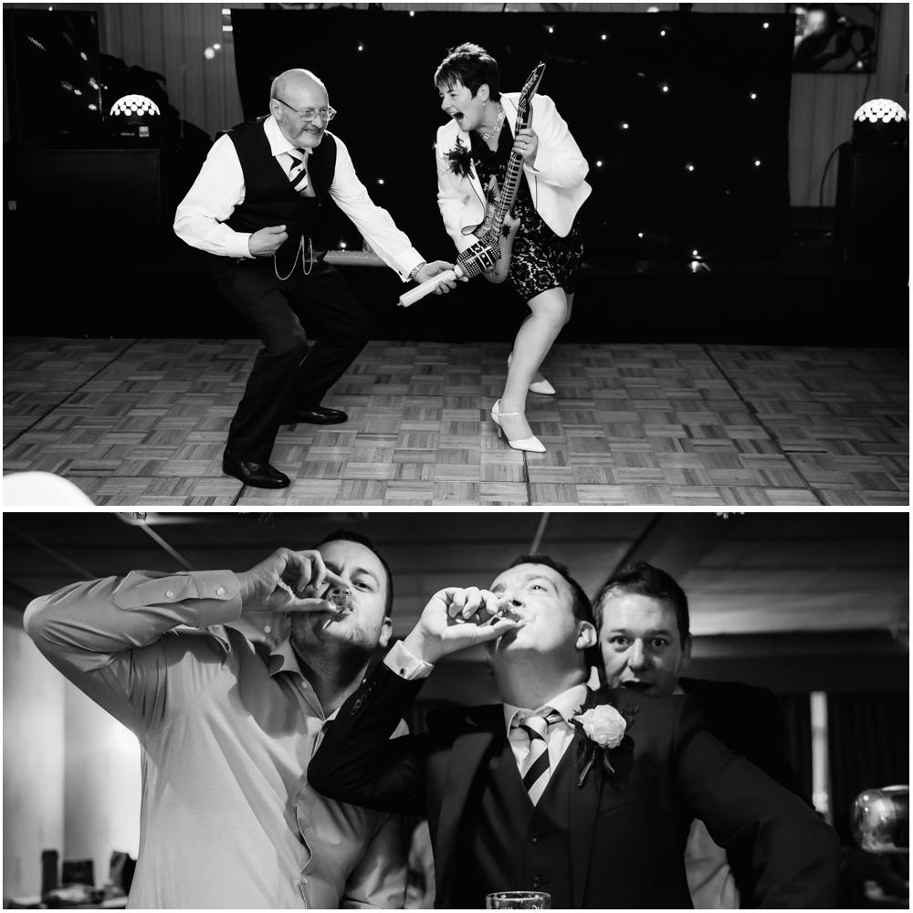 Llangollen wedding 32