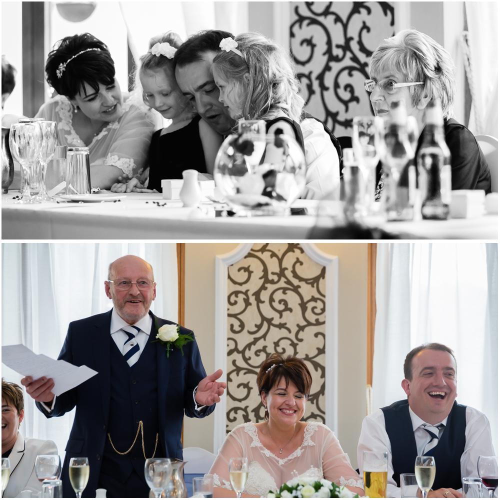 Llangollen wedding 24