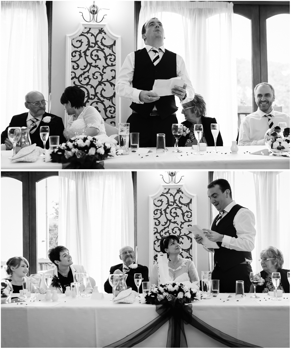Llangollen wedding 26