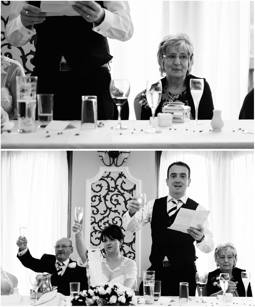 Llangollen wedding 27