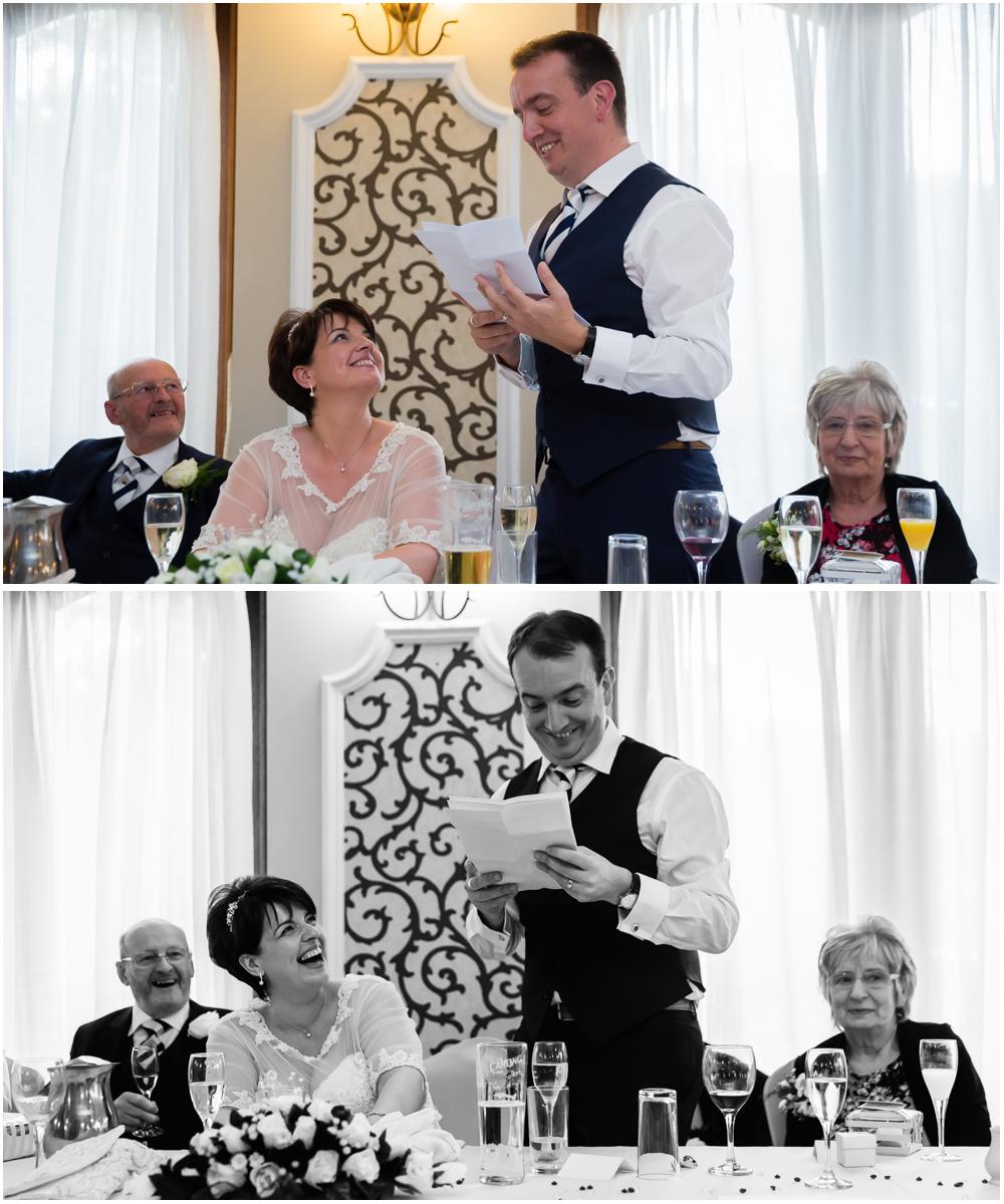Llangollen wedding 28