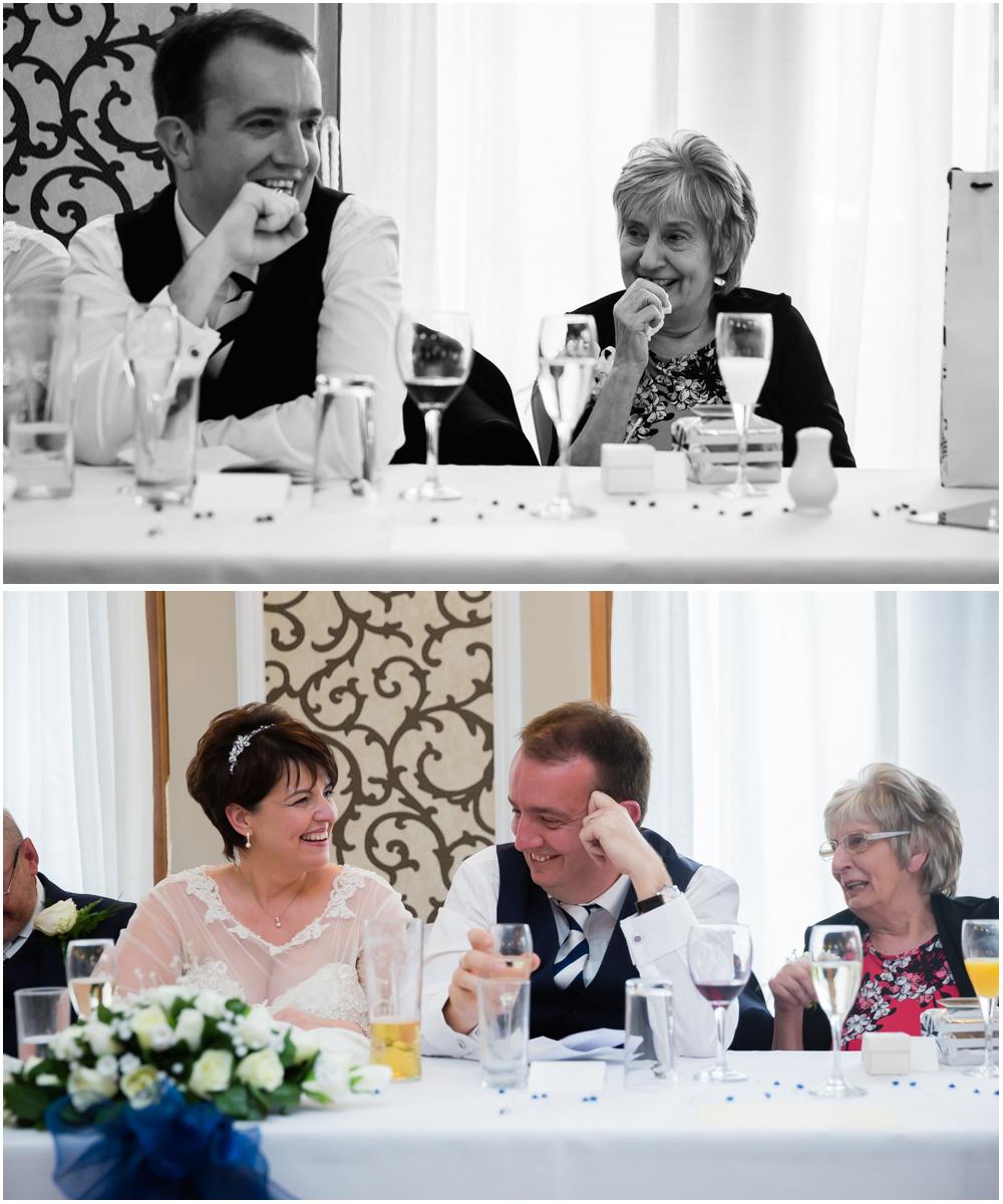 Llangollen wedding 29