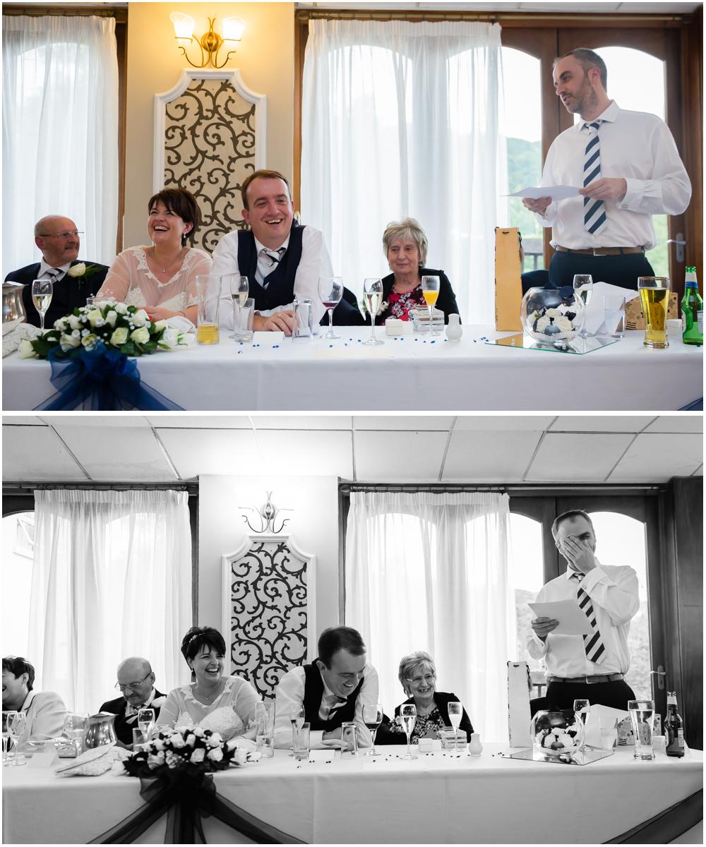 Llangollen wedding 30