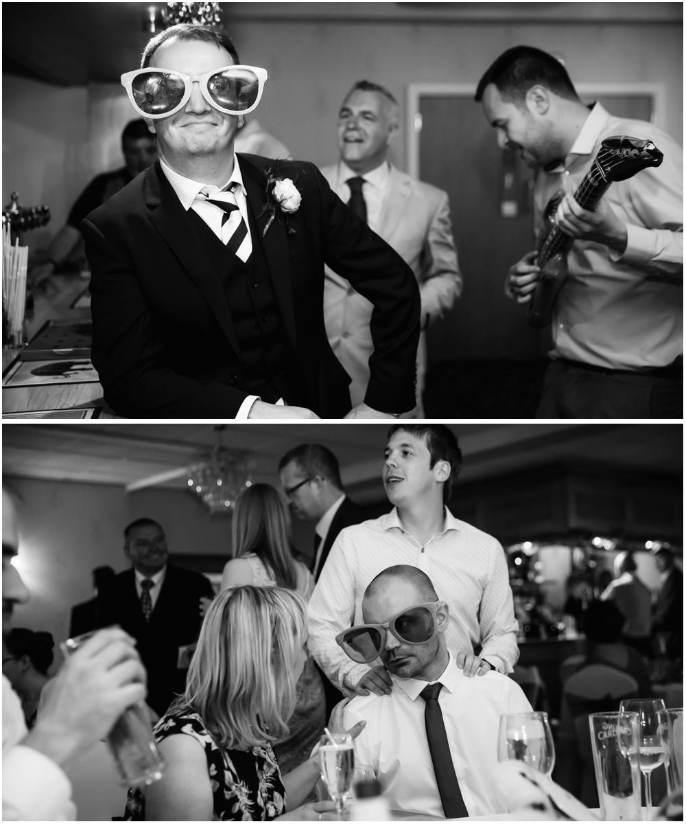 Llangollen wedding 37