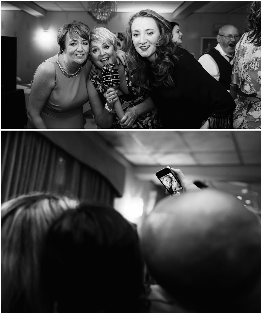 Llangollen wedding 38