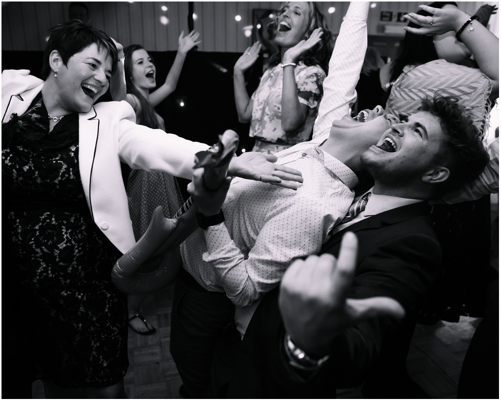 Llangollen wedding 39