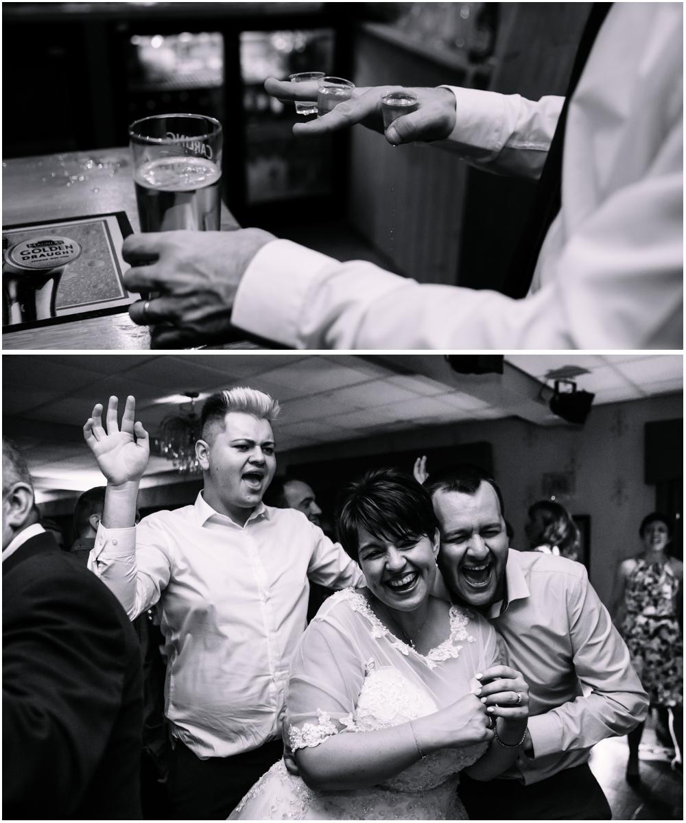 Llangollen wedding 41