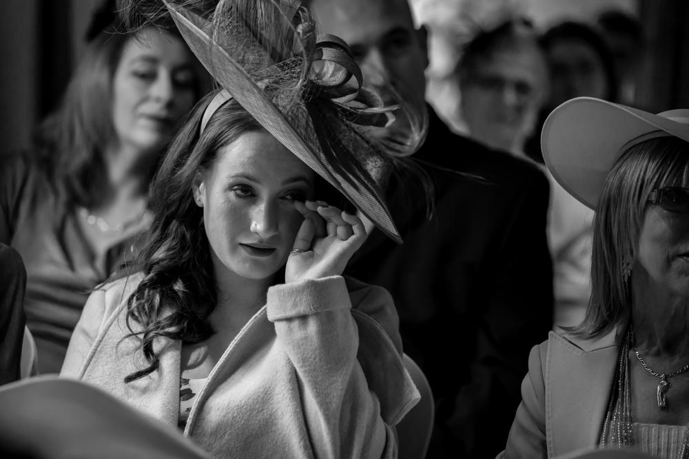 Cheshire Hall Wedding Photography