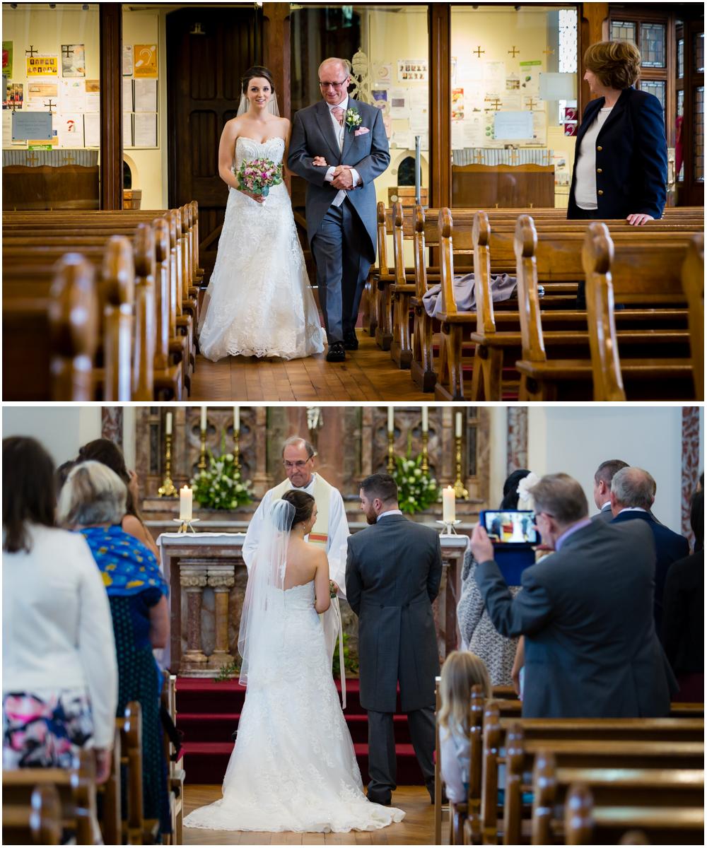 Wedding Cheshire