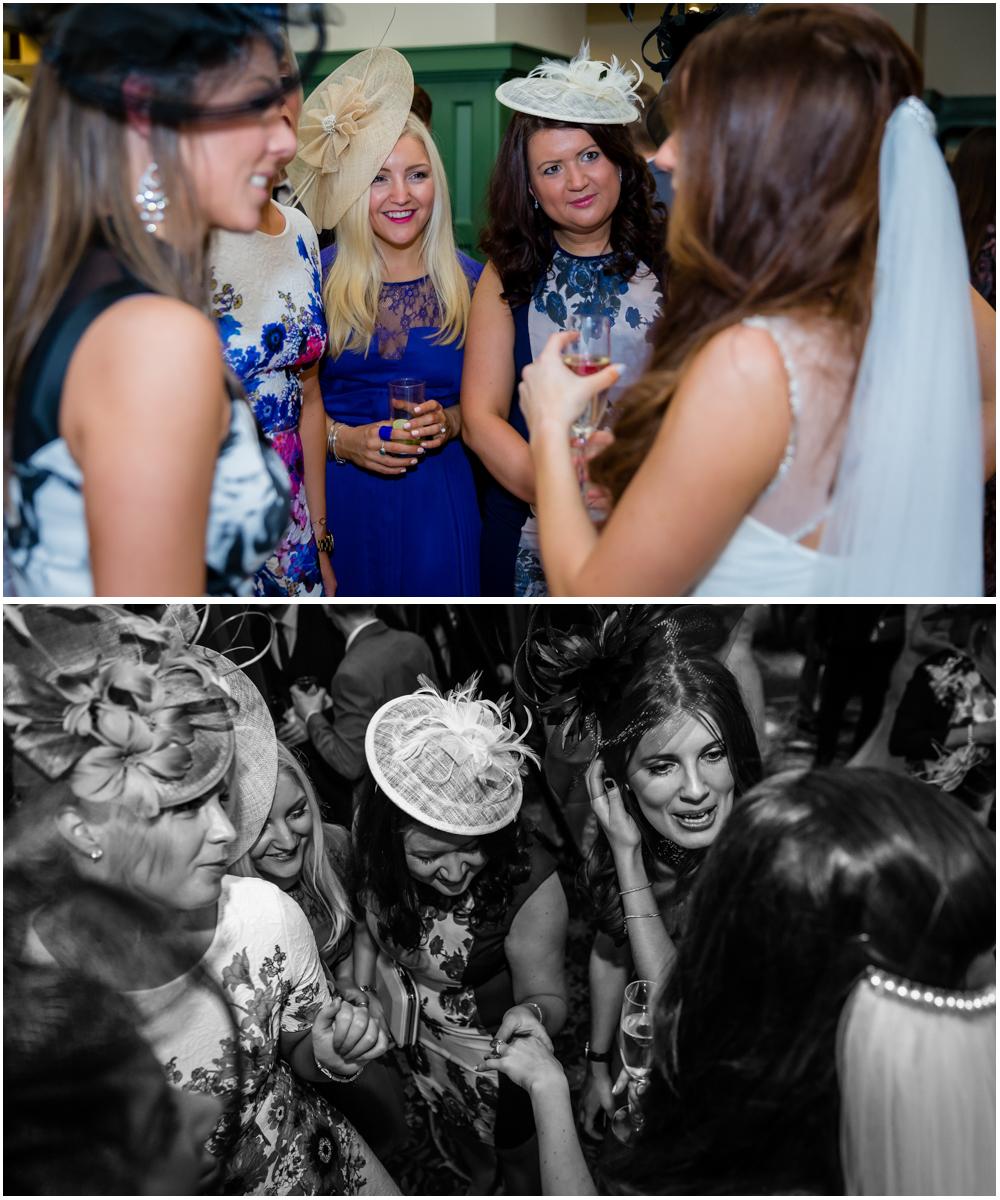 Manchester-Town-Hall-Wedding