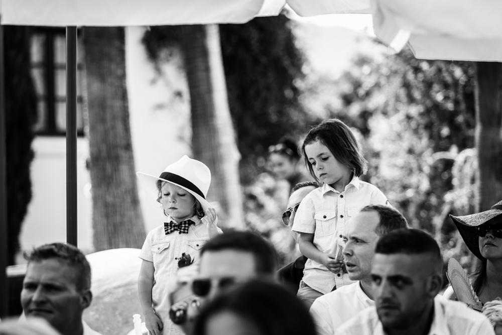 Destination Wedding Photography Spain