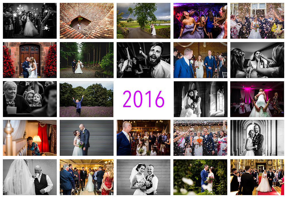 Steve Grogan Photography Review of the Year 2016