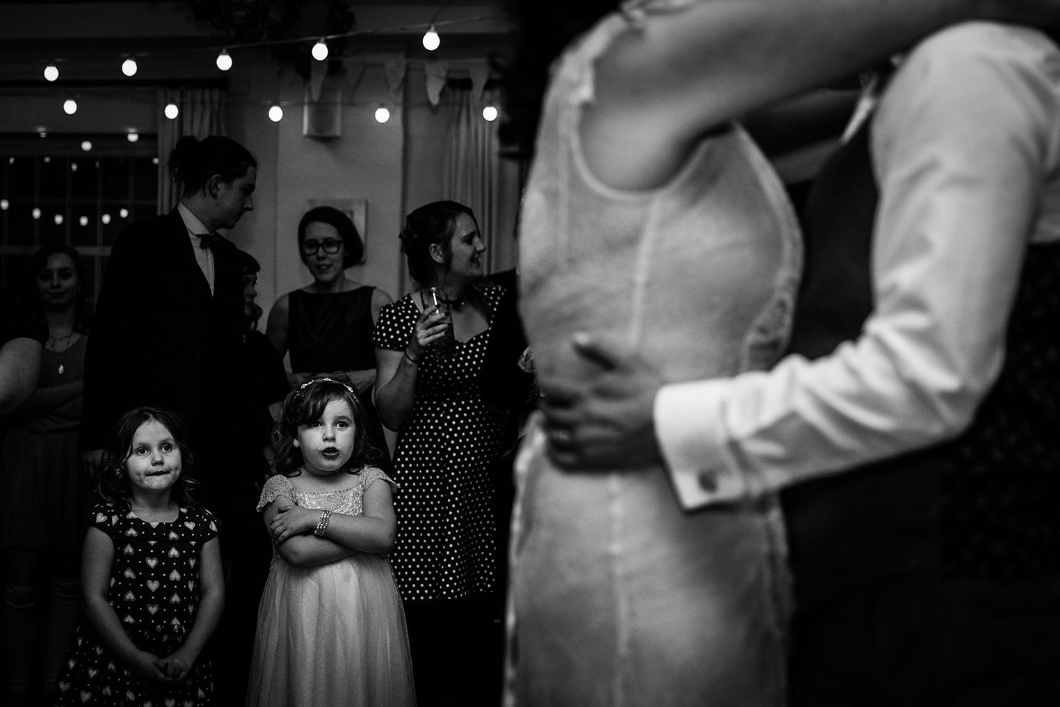 Quarry-Bank-Mill-Wedding