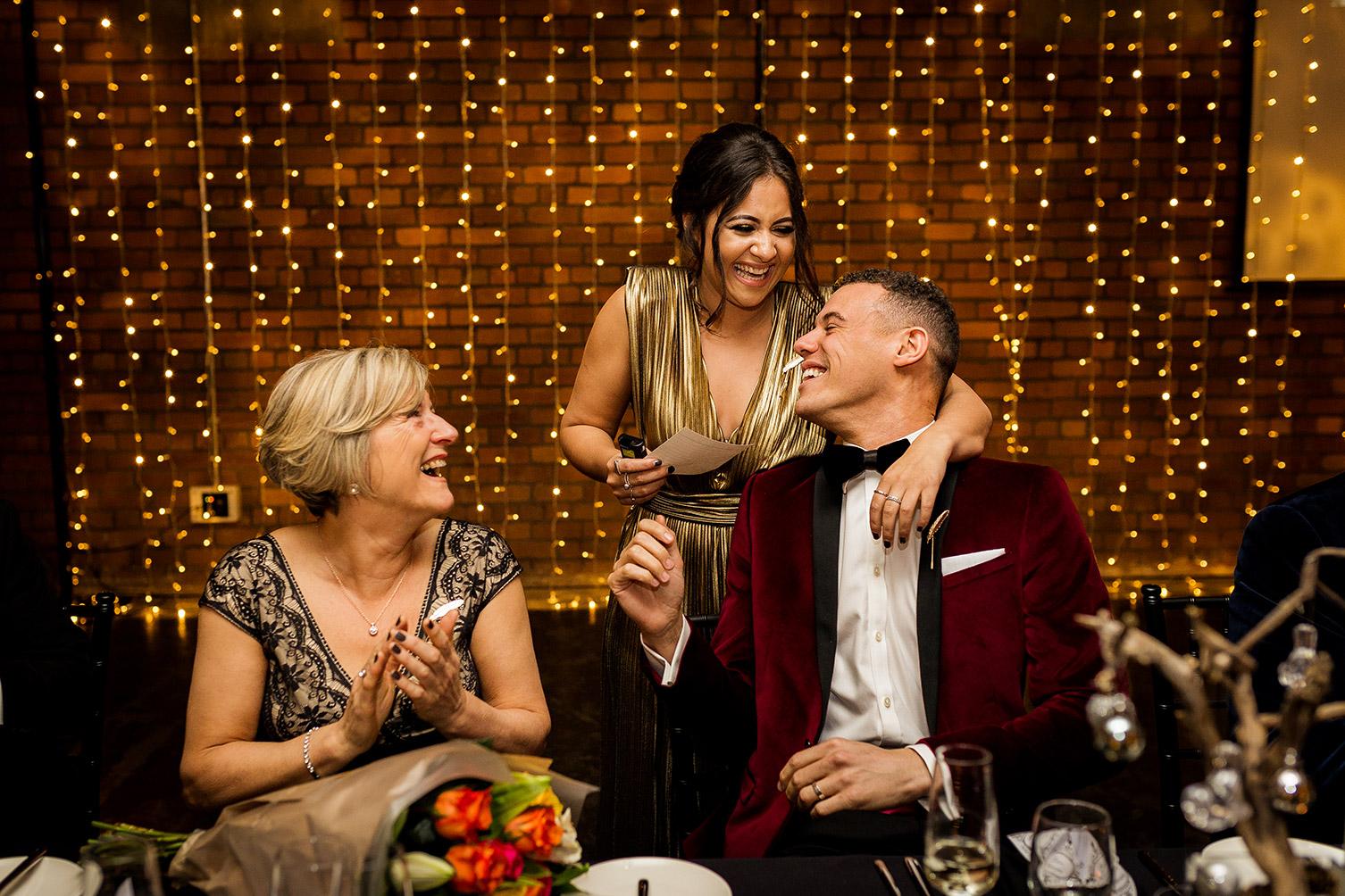 Saddleworth-hotel-wedding