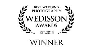 photo-award