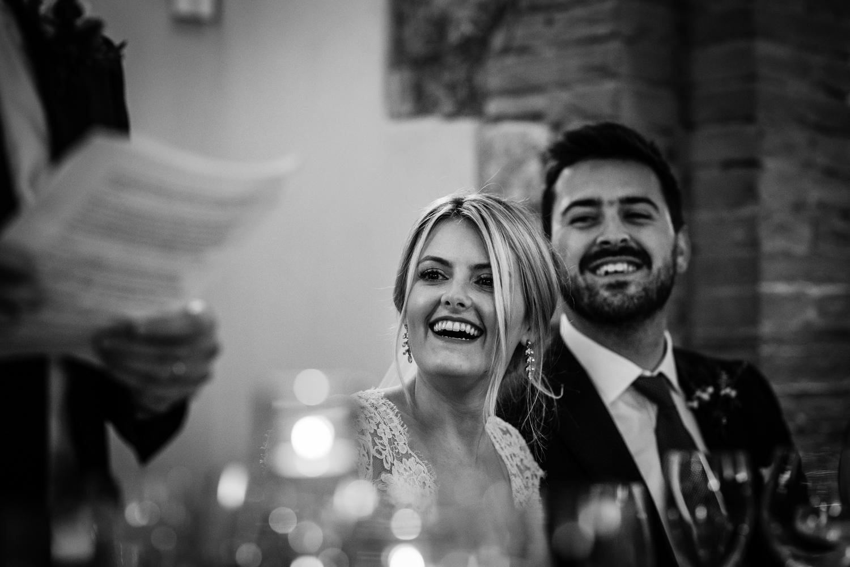 Villa Catignano wedding photography
