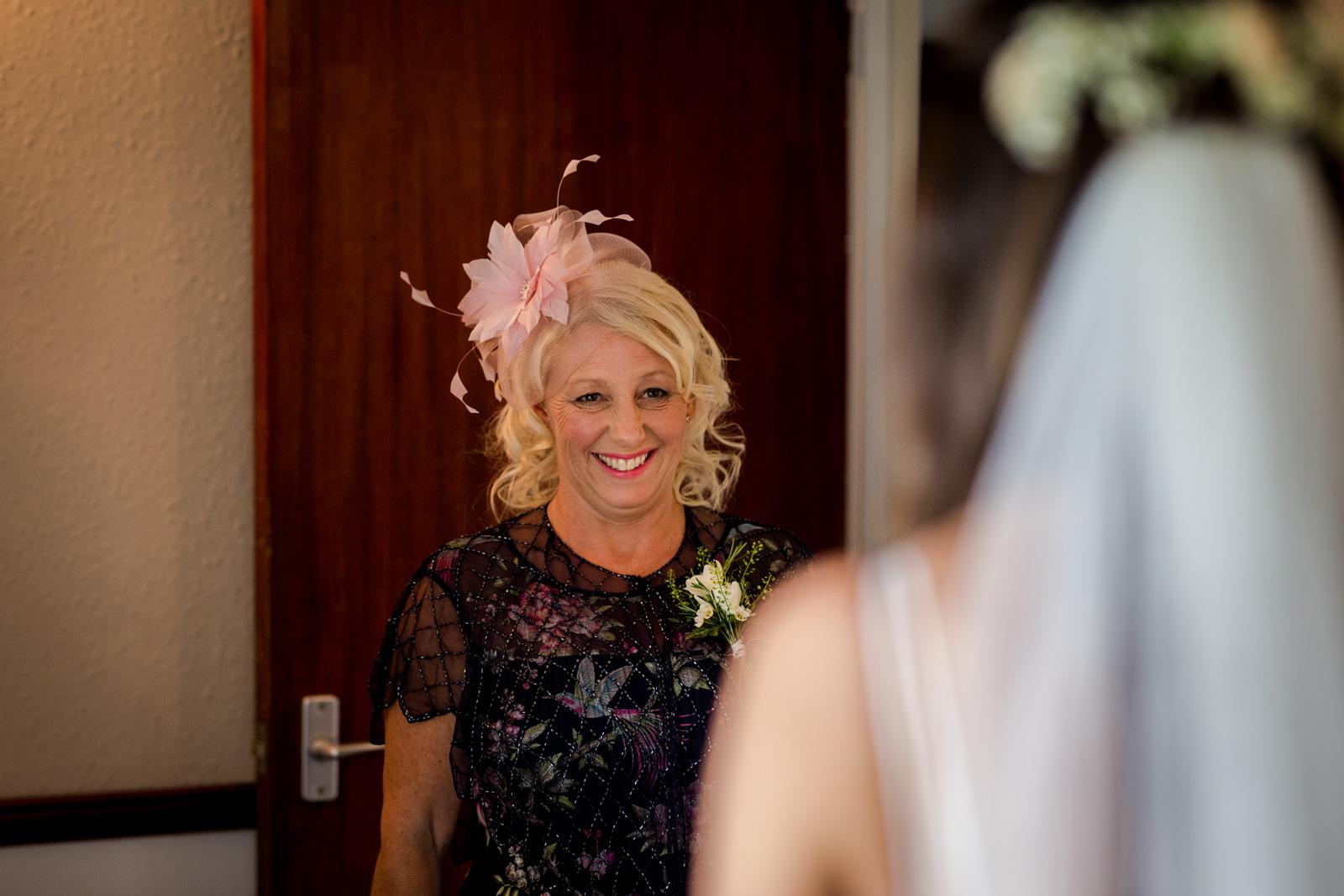 Rookery Farm Wedding in Bedfordshire