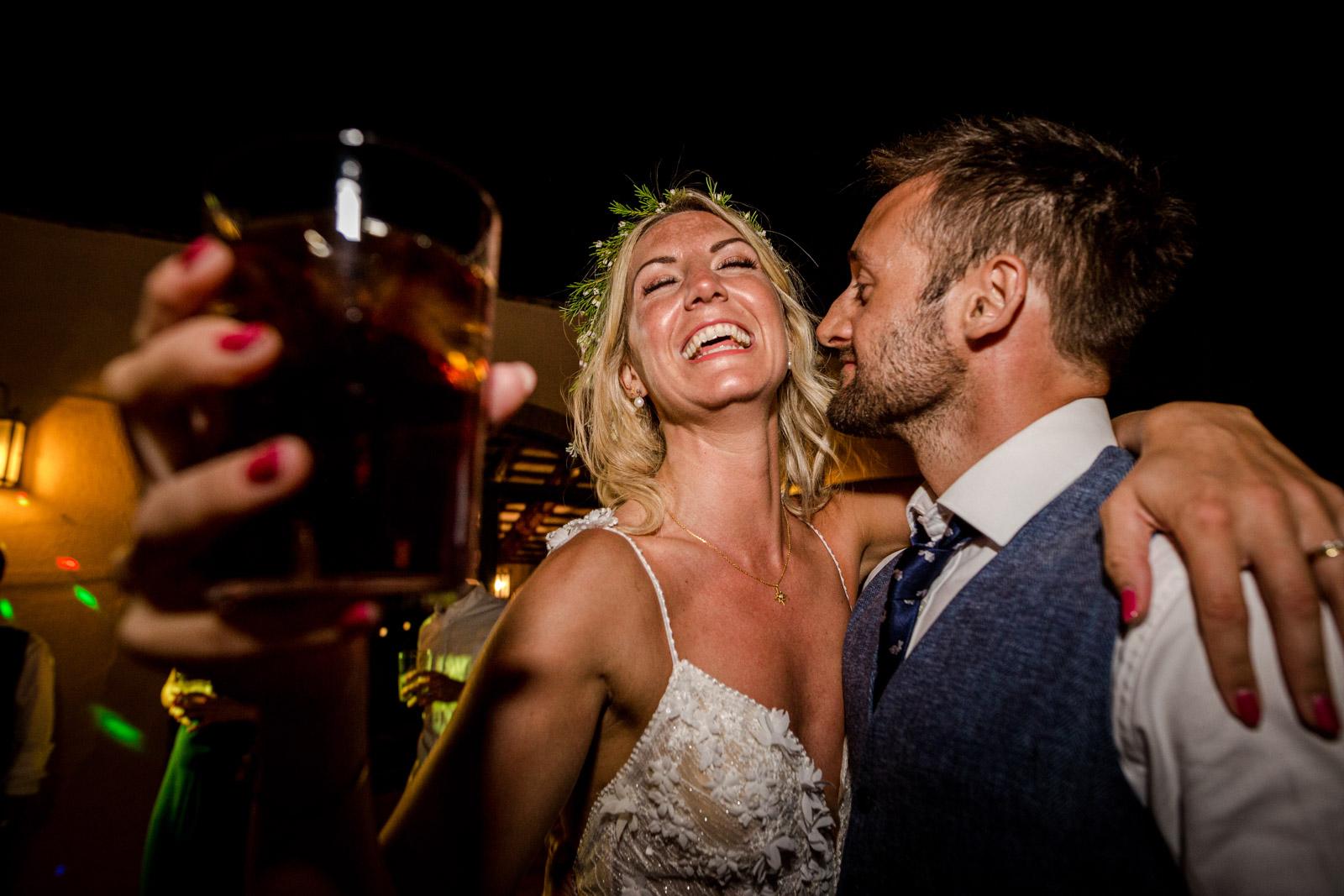 Best wedding photography 2019