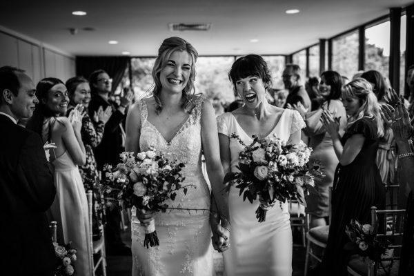 Manchester-Wedding-Photographer-62