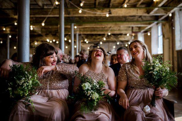 Manchester-Wedding-Photographer-74